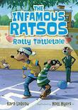 RATTY TATTLETALE