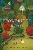 TROWBRIDGE ROAD