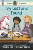 IVY LOST AND FOUND