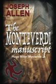 The Monteverdi Manuscript
