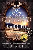 THE JOURNEY TO KARRITH