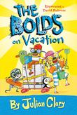 THE BOLDS ON VACATION