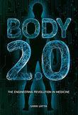 BODY 2.0