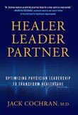 HEALER LEADER PARTNER