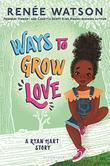 WAYS TO GROW LOVE