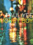 Cover art for MONEY BOY