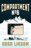 COMPARTMENT NO. 6
