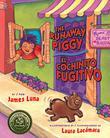 THE RUNAWAY PIGGY / EL COCHINITO FUGITIVO