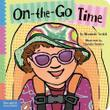 Cover art for ON-THE-GO TIME