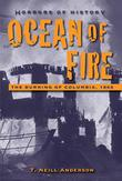 OCEAN OF FIRE by T. Neill Anderson