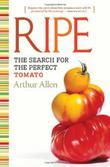 RIPE by Arthur Allen