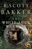 THE WHITE LUCK WARRIOR