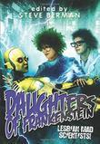 Daughters of Frankenstein