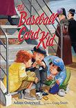 THE BASEBALL CARD KID