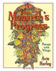 THE MONARCH'S PROGRESS