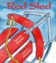 RED SLED