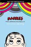 Cover art for MARBLES