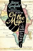 Cover art for ON THE MAP