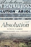Cover art for ABSOLUTION