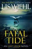 FATAL TIDE by Lis Wiehl