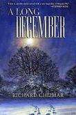 A LONG DECEMBER by Richard Chizmar