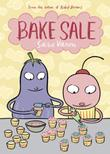 Cover art for BAKE SALE