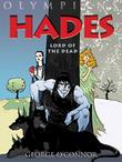 Cover art for HADES