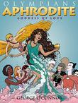 APHRODITE by George O'Connor