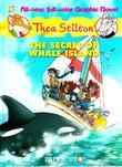 THE SECRET OF WHALE ISLAND