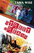 Cover art for STREET DREAMS