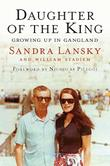 DAUGHTER OF THE KING by Sandra Lansky