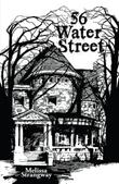 Cover art for 56 WATER STREET