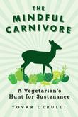 Cover art for THE MINDFUL CARNIVORE