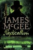 RAPSCALLION by James McGee