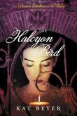 THE HALCYON BIRD
