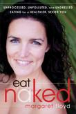 Cover art for EAT NAKED