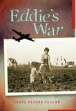 Cover art for EDDIE'S WAR