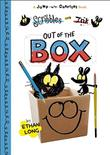 OUT OF THE BOX by Ethan Long