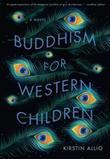 BUDDHISM FOR WESTERN CHILDREN