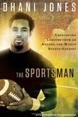 Cover art for THE SPORTSMAN