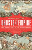GHOSTS OF EMPIRE