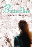 Cover art for BUTTERFLIES