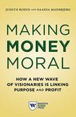 MAKING MONEY MORAL