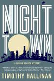 NIGHTTOWN