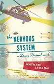 THE NERVOUS SYSTEM by Nathan Larson