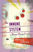 THE IMMUNE SYSTEM
