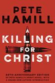 A KILLING FOR CHRIST