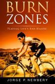 Burn Zones