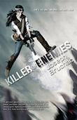 KILLER OF ENEMIES
