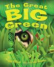 THE GREAT BIG GREEN by Peggy Gifford